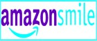 amazon smile simple (2).jpg